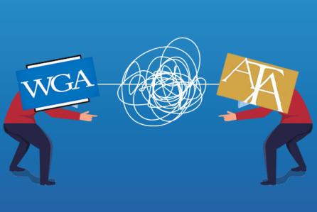 WGA-ATADeal