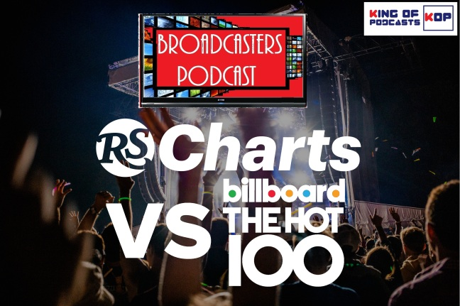 Rolling Stone Billboard
